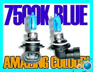 9006 Hb4 Xenon Headlight Bulbs Headlamp Replacement Part For Toyota Supra 90-97