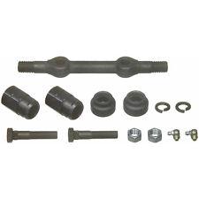 Suspension Control Arm Shaft Kit Front Upper Moog K8053