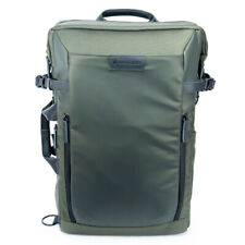 Vanguard VEO SELECT 49 (Green) Incognito Backpack/ShoulderBag