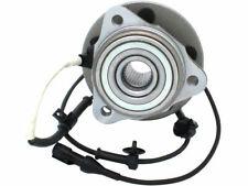 For 2003-2009 Ford Ranger Wheel Hub Assembly Front 31443VJ 2004 2006 2005 2008