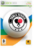 Xbox 360 - Table Tennis **New & Sealed** Official UK Stock | Xbox One Compatible