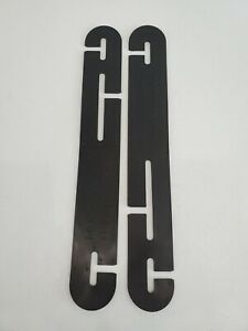 Beautyrest Smart Motion Headboard Connecting strap Split King Adjustable Bed