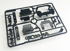 Tamiya 9115041/X10577 Top Force/Evolution J Parts (58100/58107) (NEW) (NIP)