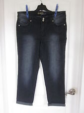 Women's Angel Jeans - Size 18 NWT