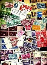 $28.85 in a variety of  mint US postage