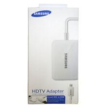 Samsung Original HDTV HDMI Adapter MHL 3.0 4K UHD (EE-HN910)