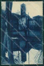 Varese Ganna cartolina QK5312
