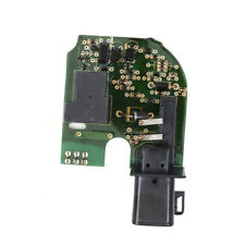 New Windshield Wiper Motor Circuit Board 88-04 GM Various Models 19178233