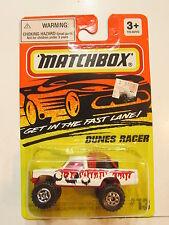 MATCHBOX  1993  #13 DUNES RACER