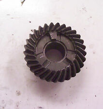 Reverse gear for 70 HP Johnson or Evinrude outboard motor 1976