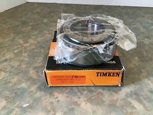 TIMKEN BEARING HM88649H/10