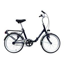 Bicicletta Graziella Nuova In Vendita Ebay