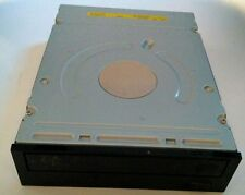 Sony ATAPI CD-recordable Drive Model CRX215E5 HP P/N: 5187-1940 (IDE)
