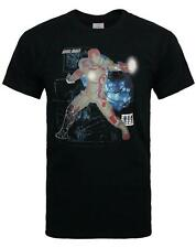 Iron Man 3 Mk 42 Men's T-Shirt