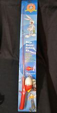 1997 Looney Tunes Shakespeare Bugs Bunny Fishing Kit NIP