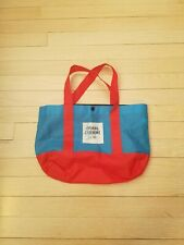 Opening Ceremony small Tote Bag