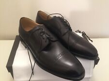 Bally Mens Shoes - Brogues - Brand New with Box - RPP £395