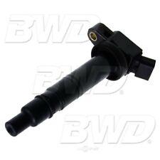 Ignition Coil BWD E995