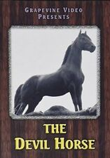 Devil Horse 1926 [New DVD]