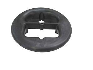 K&N Filters 85-0200 Stubstack Carburetor Air Horn