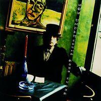 Bob Dylan - World Gone Wrong [VINYL LP]