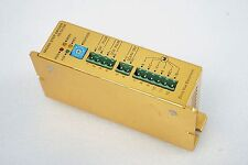 DONG HAE ELECTRONIC MICRO STEP DRIVER DS-D23M