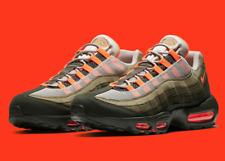 Nike Air Max 95 OG Size UK 7.5 EU 42 AT2865-200
