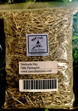 Grass Hay for Rabbits, Guinea Pigs, Chinchillas, Hamsters, Common Degus!
