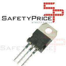 1x Transistor TIP120 DARLINGTON NPN 60V 5A - TRANSISTOR TO-220