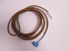 AEG Electrolux Congelatore Sensore di temperatura 2080862036 # 16r118