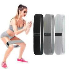 Fitness-Tube
