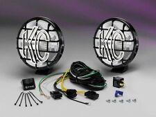 "KC Hilites 151 Apollo Pro Series, 6"" Driving Light 100 watt (Pair)"