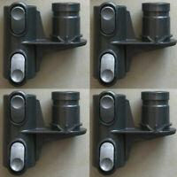 Halterung Head Halter für Dyson DC58 DC59 DC62 V6 DC35 DC45 Staubsauger Zubehör