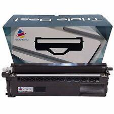TN115 High Yield Black Laser Toner Cartridge for Brother MFC-9450CDN MFC-9840CDW