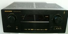 MARANTZ SR 6001 AV Surround Receiver