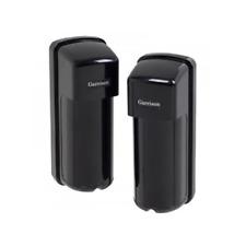 Capteur Infrarouge Garrison LK-80HD Infrared Photobeam Sensor
