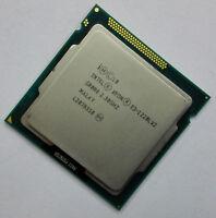 Intel Xeon E3-1220L V2 2.3 GHz 17W GEN8 CPU 5 GT/s SR0R6 LGA 1155 100% Work