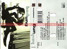 Alain BASCHUNG : 'Osez Joséphine' 1991 : K7 Audio Tape Cassette