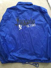 Juggalo Til I Die 3Xl windbreaker coach jacket Insane Clown Posse Icp Twiztid