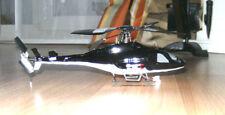Airwolf-Rumpf für 130er Hubschrauber