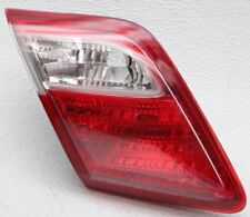 OEM Toyota Camry Left Driver Side Tail Lamp Chip 81590-06120