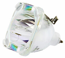 New Philips Bare DLP TV Lamp Bulb for RCA 275179 M50WH92SYX1 PT50DL24
