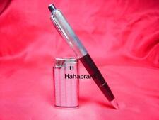 Ultimate Shocking Prank Kit - Shocking Pen & Lighter