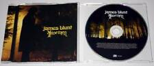 JAMES BLUNT Wisemen / Out of my Mind (live) * CD Single