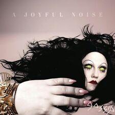 Gossip-a élèves Noise CD ++++++++++ 11 tracks ++++++++++ NEUF