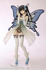 Tony's Heroine Collection Peace Keeper Daisy Kotobuyika 4-Leaves NEW SEALED