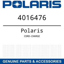 Polaris Kit 1 Viton 12.44 Input Shaft