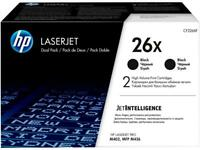 by UstyleToner. 6 Pack 312X Remanufactured Toner Cartridge Replacement for HP Color Laserjet Pro MFP M476dw MFP M476dn MFP M476nw Printers CF380X,CF381X,CF382X,CF383X 3BK+1C+1Y+1M