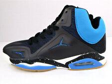 ESXGED Fashion Mens Comfy Air Cushion Basketball Running Sports Tennis Shoes 10