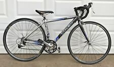 Trek 1000 SL Racing Road Bike 43 cm 700c LOW MILES